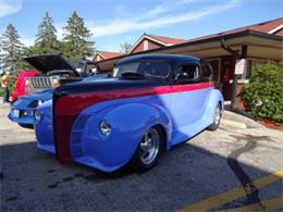 Picture of 1940 Street Rod - $33,900.00 Offered by North Shore Classics - PFE3