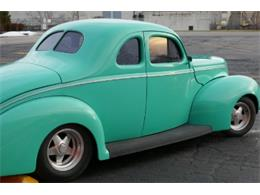 Picture of '40 Street Rod - PFE4
