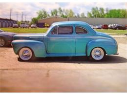 Picture of '41 Street Rod - PFE5