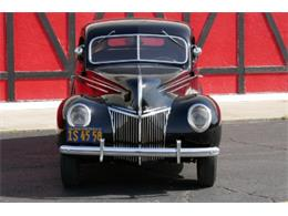 Picture of '39 Street Rod - PFE6