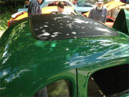 Picture of '35 Street Rod - PFE8