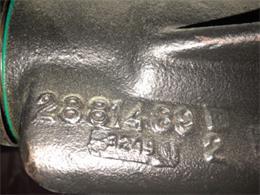 Picture of '71 Cuda - PFEB