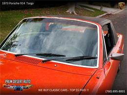 Picture of '73 Porsche 914 - $17,450.00 - PFF8