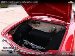 Picture of Classic 1965 Chevrolet Corvair - $17,750.00 - PFFC