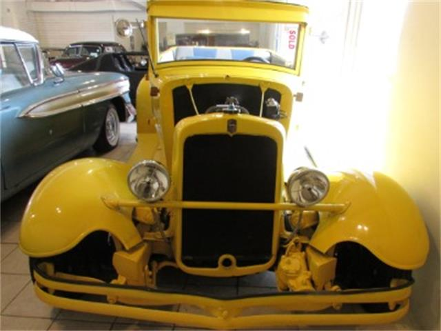 Picture of '29 Roadster located in Miami Florida - PFFD