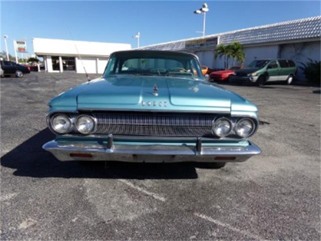 Picture of Classic '63 Dodge Polara - $10,500.00 Offered by  - PFFJ