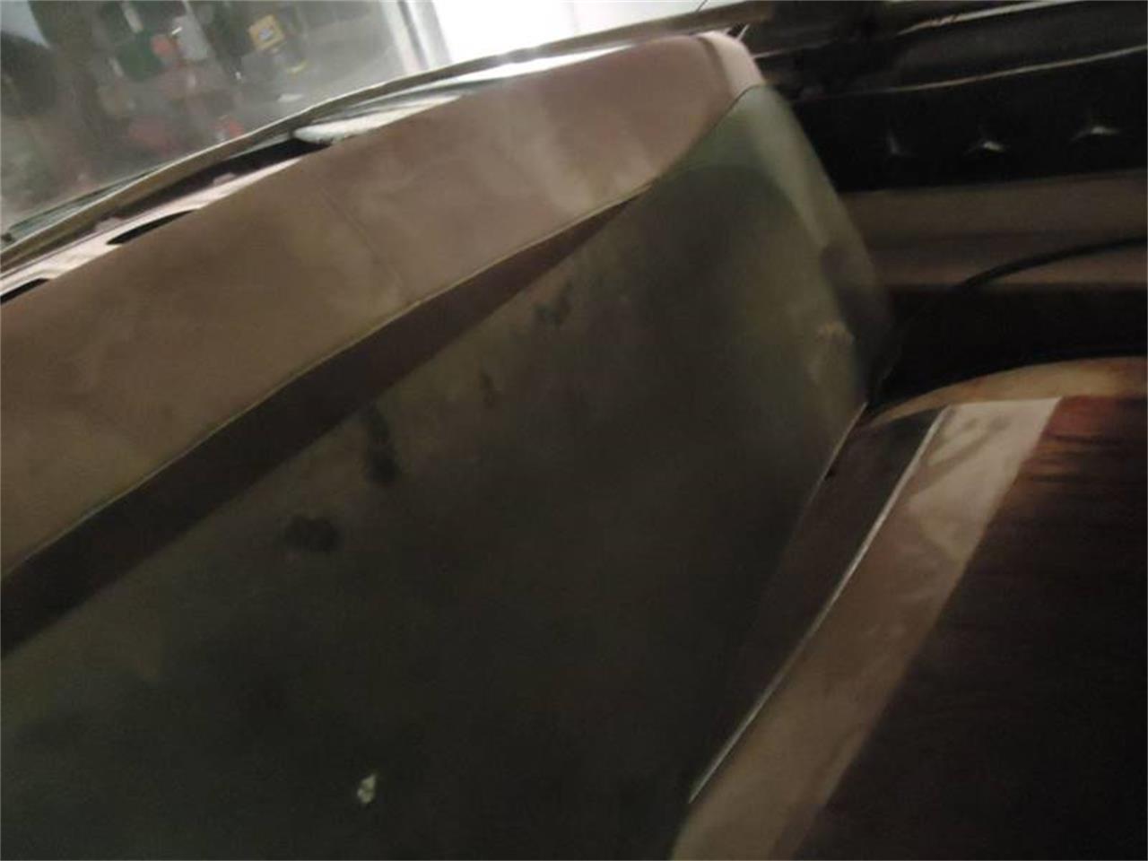 Large Picture of '54 Crestline - PFGL