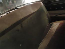 Picture of '54 Crestline - PFGL