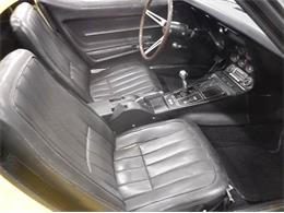 Picture of '68 Corvette - PFH2