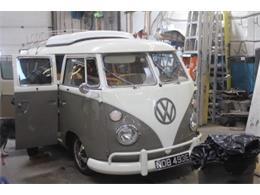 Picture of '67 Camper Offered by a Private Seller - PFHI