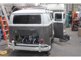 Picture of '67 Volkswagen Camper - $110,000.00 - PFHI