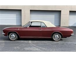 Picture of Classic '65 Corvair located in Florida - PFHX