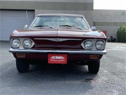 Picture of 1965 Corvair - $16,900.00 - PFHX
