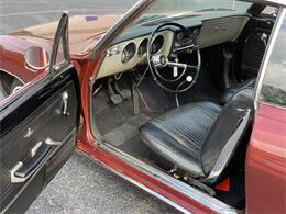 Picture of 1965 Chevrolet Corvair located in Boca Raton Florida Offered by European Autobody, Inc. - PFHX