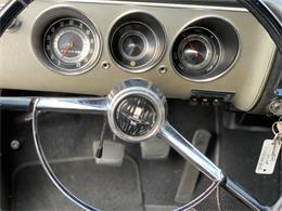 Picture of Classic '65 Chevrolet Corvair located in Boca Raton Florida - $16,900.00 - PFHX