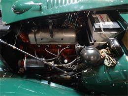 Picture of '53 TD - PFI8