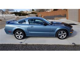 Picture of '06 Mustang GT - PFIS