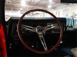 Picture of Classic '69 Chevrolet Chevelle SS - PFIX