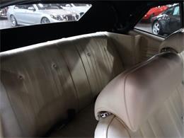 Picture of Classic 1969 Chevelle SS located in costa mesa California - $129,500.00 - PFIX