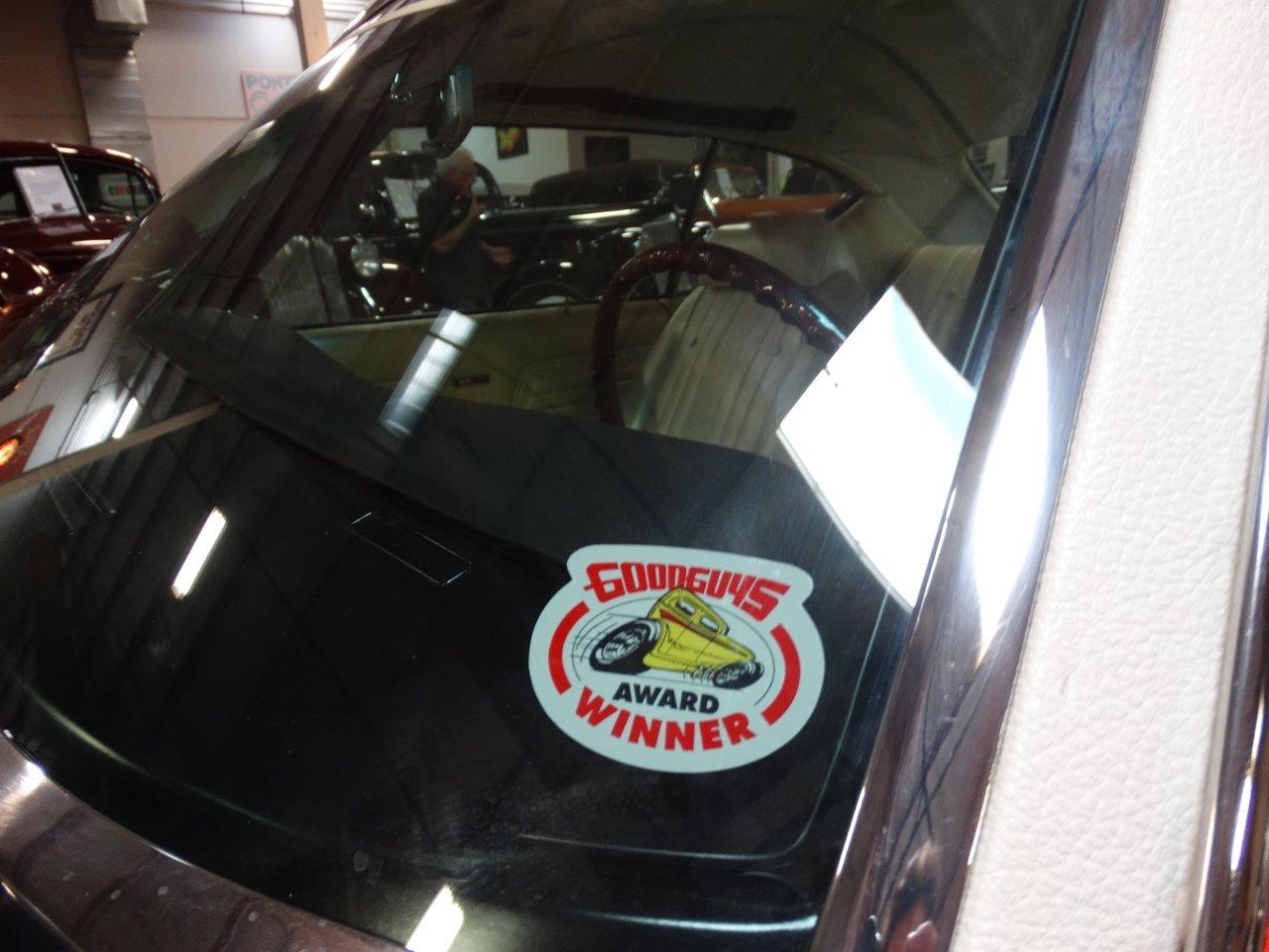 Large Picture of '69 Chevrolet Chevelle SS located in costa mesa California - $129,500.00 - PFIX