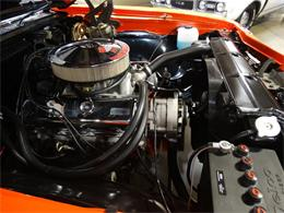 Picture of Classic 1969 Chevelle SS - $129,500.00 Offered by Crevier Classic Cars - PFIX