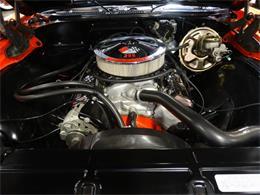 Picture of Classic 1969 Chevelle SS located in California - $129,500.00 - PFIX