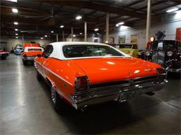 Picture of '69 Chevrolet Chevelle SS located in costa mesa California Offered by Crevier Classic Cars - PFIY
