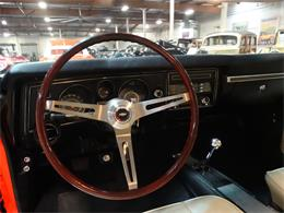 Picture of '69 Chevelle SS - PFIY