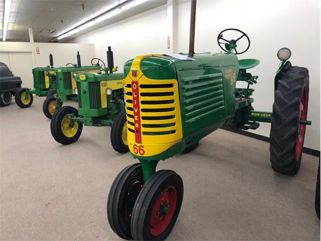 Picture of '40 Tractor - PFJC