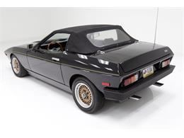 Picture of '85 TVR Tasmin Auction Vehicle Offered by Classic Auto Mall - PFJJ