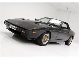 Picture of '85 Tasmin Offered by Classic Auto Mall - PFJJ