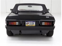 Picture of 1985 Tasmin located in Pennsylvania Auction Vehicle - PFJJ