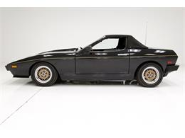 Picture of 1985 TVR Tasmin located in Morgantown Pennsylvania Auction Vehicle Offered by Classic Auto Mall - PFJJ