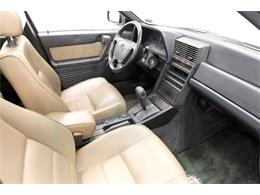 Picture of 1995 Alfa Romeo 164 Auction Vehicle Offered by Classic Auto Mall - PFJN