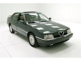 Picture of 1995 164 Auction Vehicle - PFJN