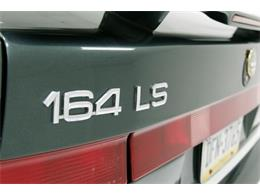 Picture of 1995 164 located in Pennsylvania Auction Vehicle - PFJN