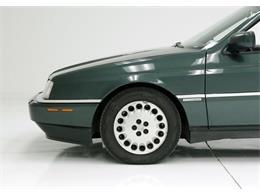Picture of 1995 Alfa Romeo 164 located in Pennsylvania - PFJN