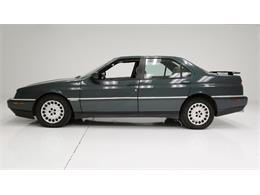 Picture of '95 164 located in Pennsylvania Offered by Classic Auto Mall - PFJN