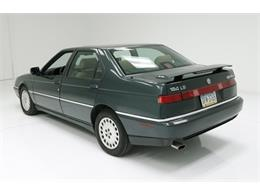Picture of 1995 164 located in Morgantown Pennsylvania Auction Vehicle Offered by Classic Auto Mall - PFJN