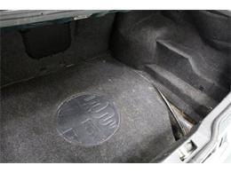 Picture of 1995 Alfa Romeo 164 located in Morgantown Pennsylvania - PFJN