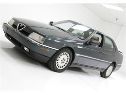 Picture of 1995 Alfa Romeo 164 located in Pennsylvania Auction Vehicle Offered by Classic Auto Mall - PFJN
