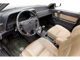 Picture of '95 Alfa Romeo 164 Offered by Classic Auto Mall - PFJN