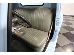 Picture of Classic '52 Chevrolet 3100 - PFJO