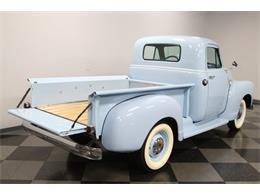 Picture of Classic '52 3100 - $36,995.00 - PFJO