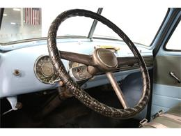 Picture of Classic '52 Chevrolet 3100 located in North Carolina Offered by Streetside Classics - Charlotte - PFJO