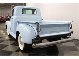 Picture of '52 3100 located in North Carolina - $36,995.00 - PFJO