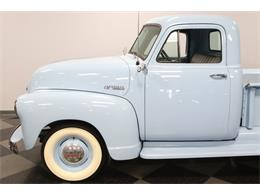 Picture of '52 3100 located in Concord North Carolina Offered by Streetside Classics - Charlotte - PFJO