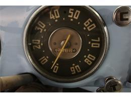 Picture of '52 Chevrolet 3100 - PFJO