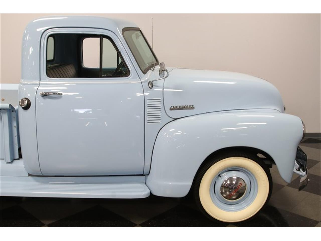 Large Picture of Classic '52 3100 - $36,995.00 - PFJO