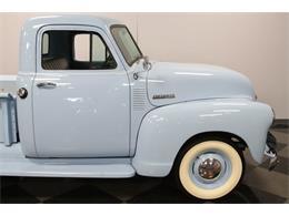 Picture of Classic 1952 3100 located in Concord North Carolina - PFJO